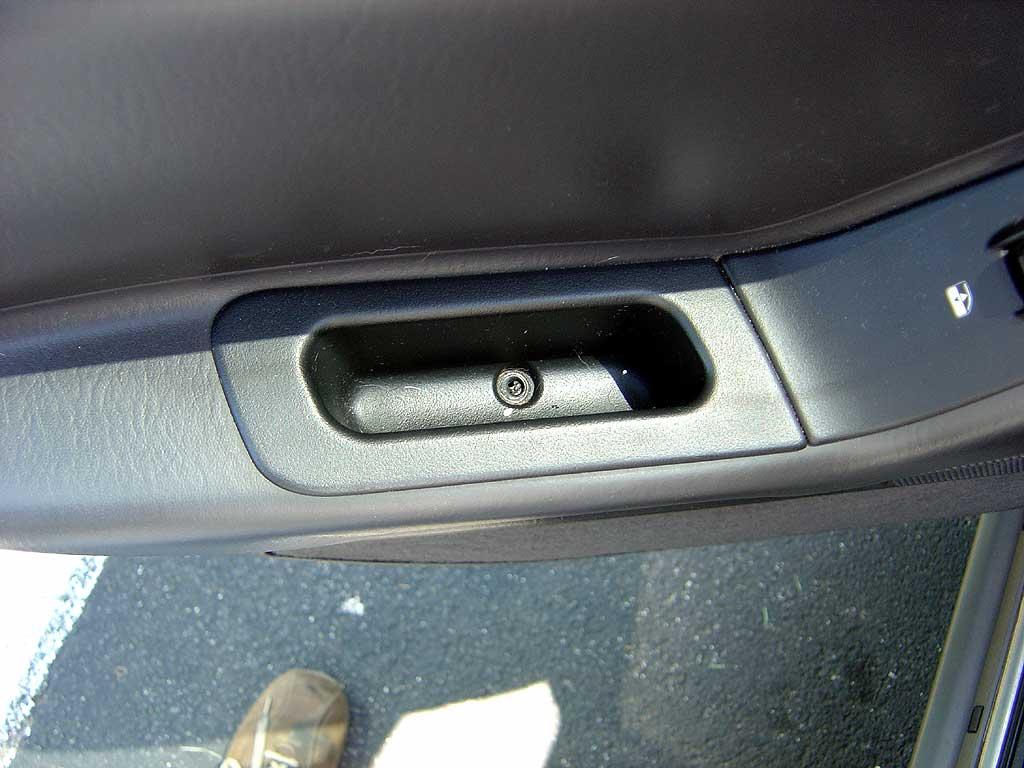 1994 Jeep Grand Cherokee Driver Door Wiring Harness